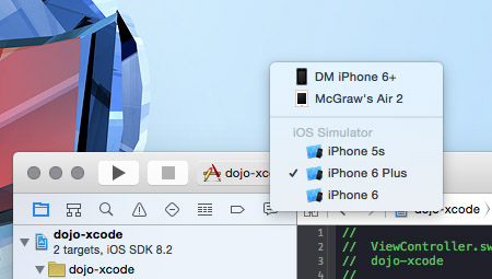 13 Xcode Tips That Will Help You Conquer Xcode